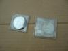 DSCF0100