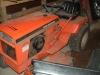 DSCF0160