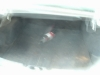 DSCF0079