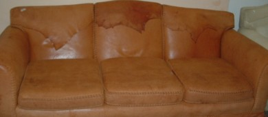New items for January 21st Auction